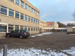 foto-autoschool1